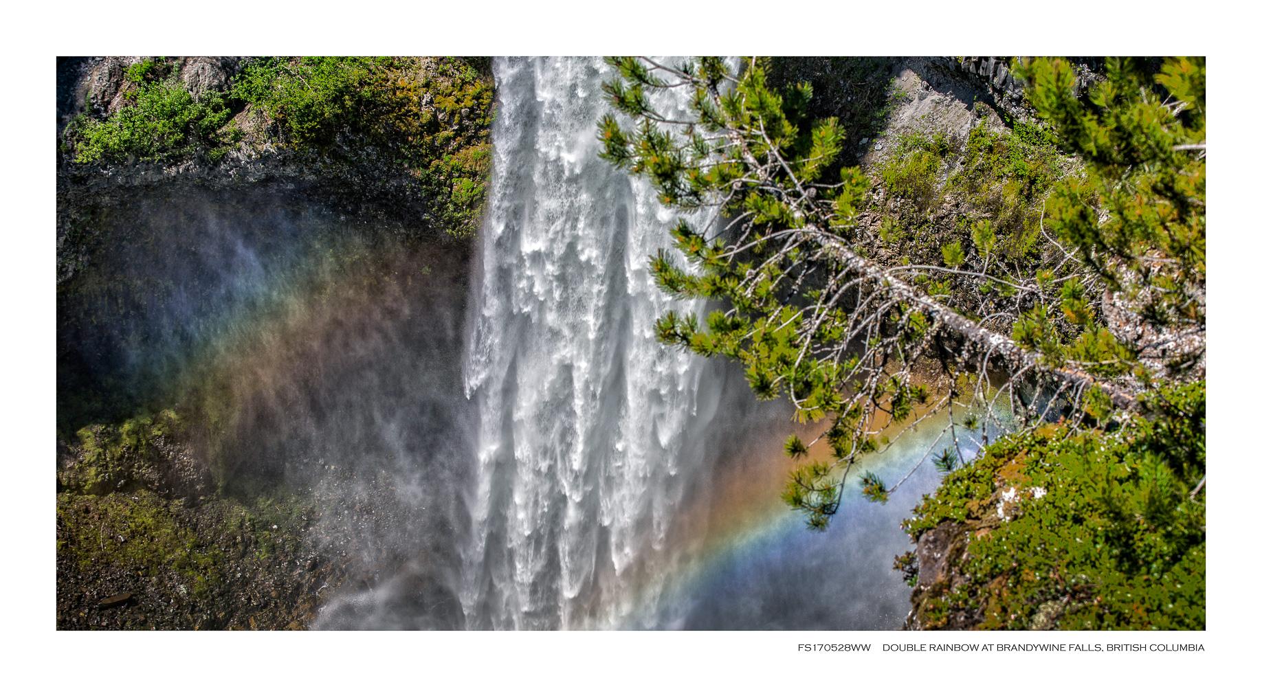 Photo Gallery – www.fotosquares.com